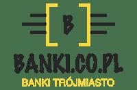 banki.co.pl
