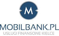 mobilbank.pl