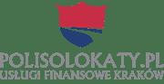 polisolokaty.pl