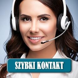 Szybki kontakt z ekspertem hipotecznym